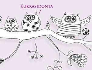 kukka_pic
